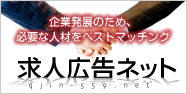 mland_cms_banner.jpg
